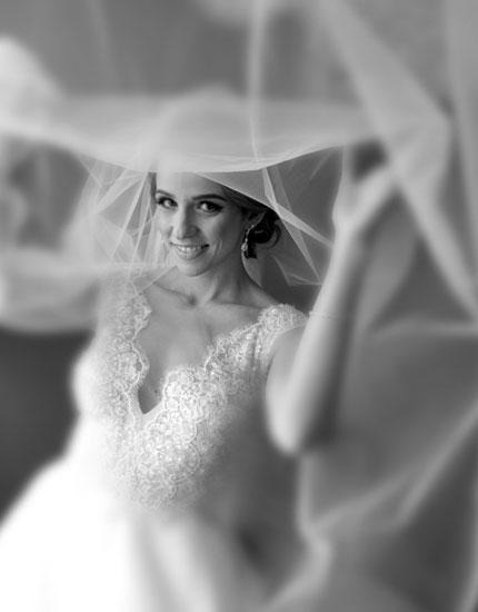 kcs-photography-home-page-weddings-6