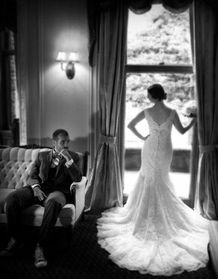 kcs-photography-home-page-weddings-7